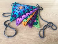 https://www.etsy.com/uk/listing/461708890/assorted-colour-handmade-crochet-bunting?ref=shop_home_active_1