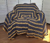 https://www.etsy.com/uk/listing/205998529/grey-and-yellow-crochet-bedspread-for?ref=shop_home_active_8