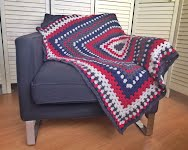 https://www.etsy.com/uk/listing/202977718/red-white-grey-and-blue-crochet-lap?ref=shop_home_active_10