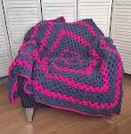 https://www.etsy.com/uk/listing/203385872/grey-and-hot-pink-crochet-double-bed?ref=shop_home_active_7